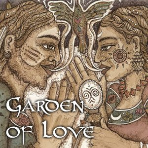 Garden of Love image
